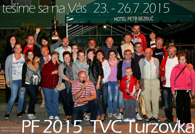 pf2015TVC