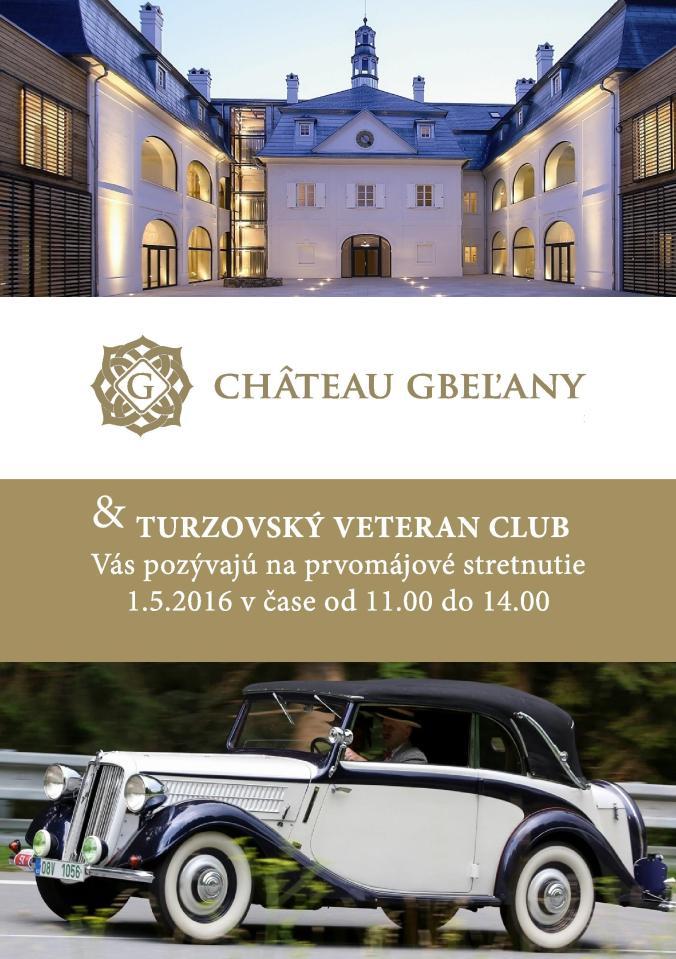 pozv_gbelany-page-001